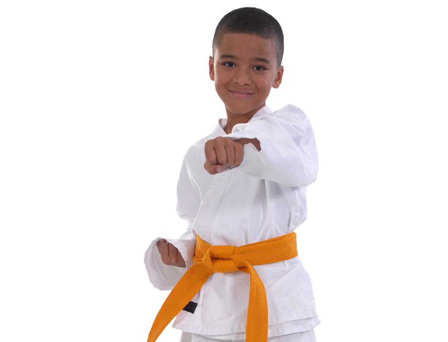 88eaca49a Kids Love Martial Arts Classes at Arizona Family Karate Academy!