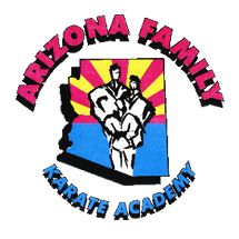 Arizona Family Karate Academy